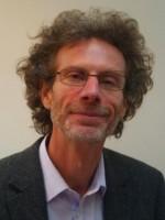 John Paul Cassie UKCP reg. psychotherapist & counsellor