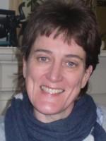 Vanessa Boddye