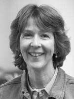 Renée Van Der Vloodt