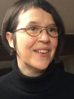 Jane Wishart Registered MBACP