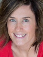 Kelly Rogerson MBACP Counsellor & Psychotherapist