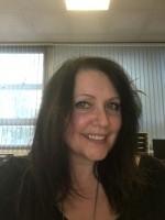 Roxanne Edmonds - Psychotherapist/counsellor BA (Hons) So15 & Supervisor