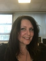 Roxanne Edmonds - Psychotherapist/counsellor BA (Hons) Therapy & Supervision