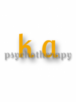 Dr. Khuzuma Akhtar, Child & Adolescent Psychotherapist (Accred. & Reg.)