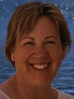 Maureen Ewer MSc MBACP(accred)