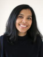 Dr. Kajal Patel           Clinical Psychologist, C.Psychol, DClinPsy, BSc.(Hons)