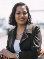Muneeza Khimji
