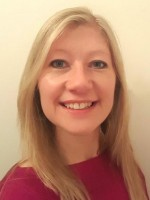 Leah Clements - Integrative Counsellor, BACP Registered.