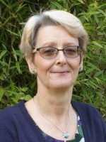 Heather Boylan Reg. MBACP