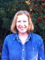 Julia Pedersen - BABCP, EMDR, NMC (accred)
