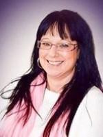 Jan Douglas - Artemis Counselling / Supervision