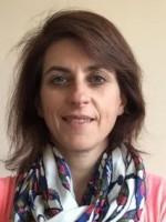 Dr Lorraine Maher-Edwards, Psych D