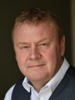 Jonathan Toft Bsc (Hons) Counselling & Psychotherapy MBACP (Accredited)