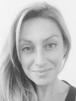 Rebecca Tinubu, CBT / EMDR Psychotherapist & Integrative Counsellor MBACP