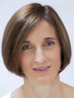 Alison Brake - MSc, CTA, UKCP