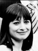 Tayeba Jaleel MSc, MBACP, EMDR, Child/Adolesc/Adult Counselling Psychotherapist