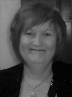 SUSAN STUBBINGS Counsellor & Counselling Supervisor, Adv. Dip. Reg MBACP