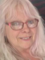 Linda Leiper