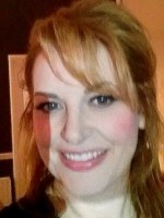 Jeannie Davison (MSc., UKCP Registered Psychotherapist and Counsellor)