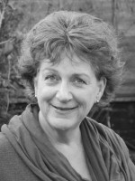Rosie Winterton MBACP -  Individual and Couple Therapist