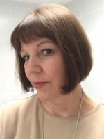 Sandra Whitehead,  Dip Couns. Reg (MBACP) Integrative Counsellor