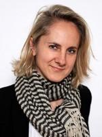 Sophie Sorensen Registered Member UKCP/BACP