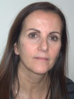 Christine Cooper MBACP (Accred). Counsellor