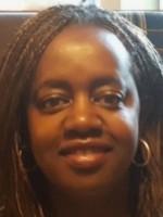 Sheila Samuels, Equlibrium Counselling , MSc, BSc, MBACP, MBPS,