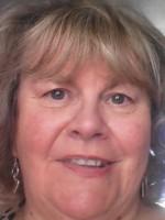 Carol Remfrey Foote