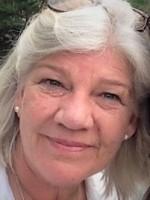Counselling Bury St Edmunds  Joanna Clark BA (hons) MBACP