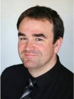 John Bernath MSc MBACP UKCP ANLP AFC