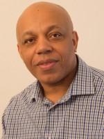 David Carvalho BACP & BABCP Accredited
