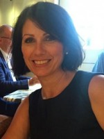 Nicola Wasson, MBACP, AccCORST - Couple, Individual & Sex Therapist