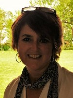 Jane Clark, MBACP; Higher Dip.Counselling