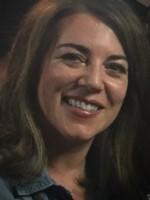 Samantha Arditti Reg. MBACP