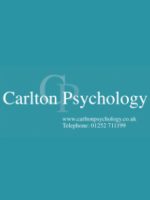 Carlton Psychology Ltd