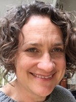Dr Kirstien Bjerregaard, MBACP, PhD Psychology, Adv Dip Counselling