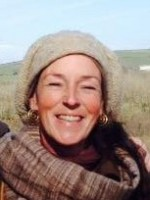 Deb Dillon Registered MBCAP Adv Diploma in Psychotherapy and Counselling
