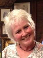 Ann Prutton