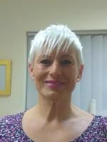 Andrea Duerden, MBACP(Accred), UKCP(Regd), Diploma Cllg.