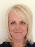 Sarah Shaw Accredited (UKCP) Psychotherapeutic  Counsellor