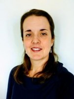 Clare Howlett MSc (Psych), Certified Transactional Analyst (P), UKCP.