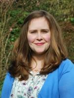 Annabell Webb