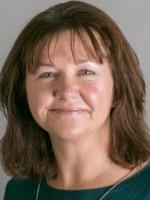 Denise Wade