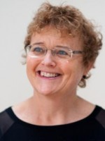 Ann Hislop, PG Dips in CBT and Counselling,  MBABCP (accred), MBACP (accred)