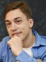 Marc Dreßler MINERVA-Inner Wisdom- Counselling & Psychotherapy
