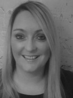 Michelle Bayliss MBACP, BA (hons) Dip Couns