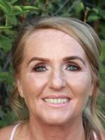 Val Bews - Registered MBACP, EMDR therapist