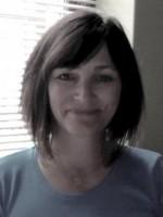 Deborah Bleasdale