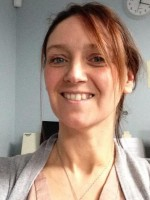 Samantha Crapnell - Counselling, Clinical Supervision and Coaching